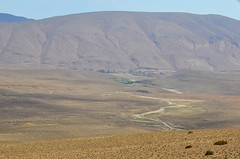 2011.08.24 14.20.10.jpg (Valentino Zangara) Tags: dadesvalley flickr morocco meknstafilalet marocco ma