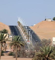 الشماسية (Mansour Al-Fayez) Tags: السعودية القصيم الشماسية saudi saudiarabia ksa road qassim trip travel tree nice wonderful outside outdoor