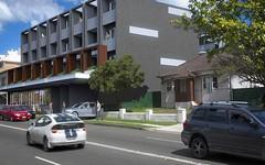 9/685-687 Punchbowl Road, Punchbowl NSW