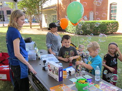 Plano Public Library System @ Plano International Festival 10/1/16 (plano.library) Tags: outreach puppetshow planopubliclibrarysystem ppls planointernationalfestival haggard parr harrington schimelpfenig davis library libraries plano tx