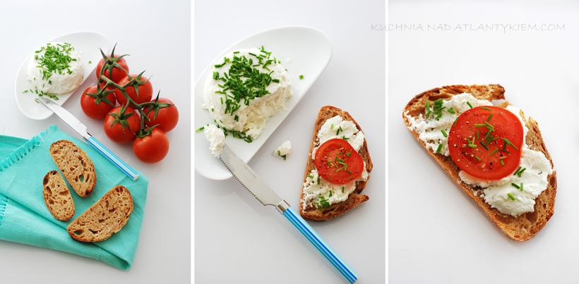 http://www.kuchnianadatlantykiem.com/