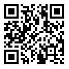 《我的文艺小生活》二维码网址