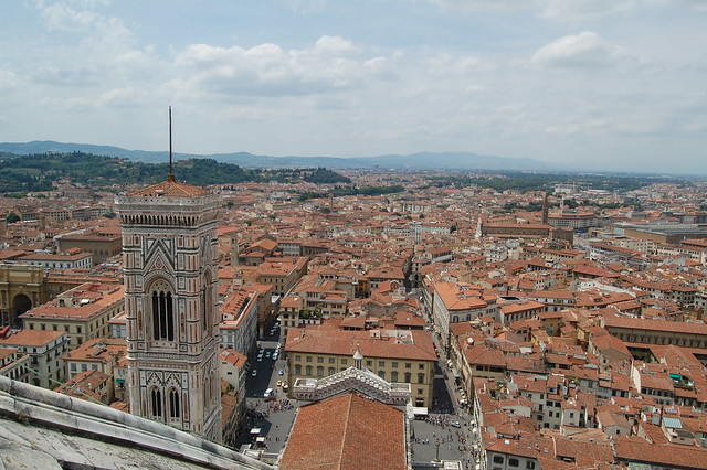 Florence 009