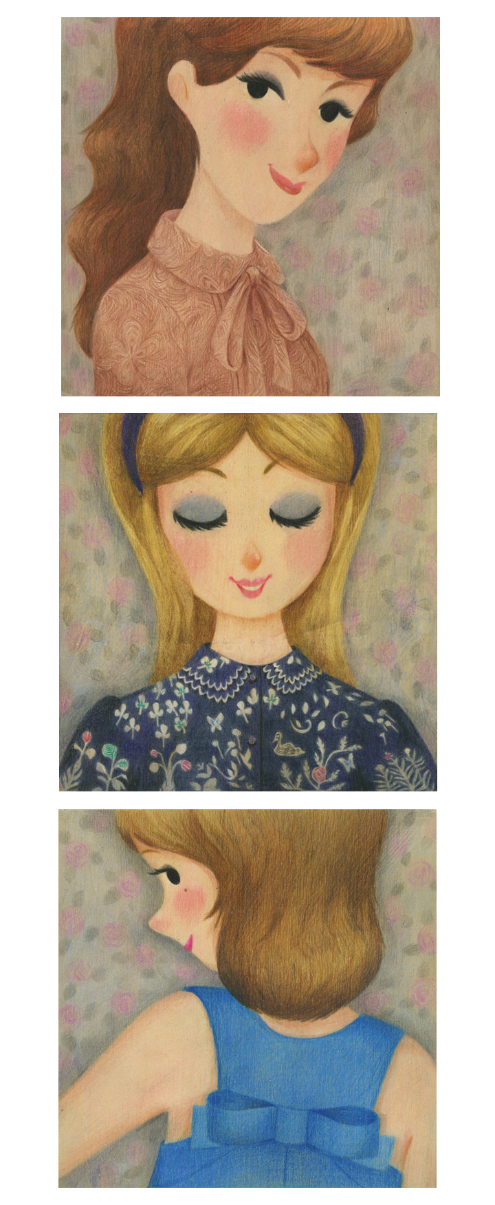 Adele-et-la-rose_5
