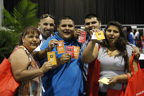 Primerica 2011 Convention_012