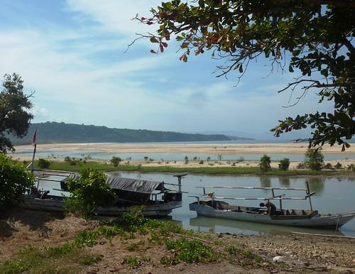 Sumba ouest-Wanokaka-plage (8)