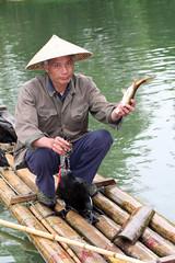 Asia - China / Guizhou + Guangxi (RURO photography) Tags: china asia asahi yangshuo chinese asie guizhou langde kina chin xina guangxi guiyang longsheng azi kaili zhenyuan liuzhi datang tangan shidong chiny anshun in guillin sanjiang xijiang zhaoxing pakai huangguoshu wangba rongjiang zhijin diping congjiang dafang shitouzhai  kitajska tsina bijie fanpai foursealmiao kaitun yangpai qinmai siqao xiaotuoluo whitemiao