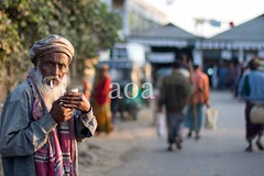 Vanishing Conclusion of Sorrow (bandashing) Tags: poverty old light england white man home look work mouth beard manchester fire workers wind walk smoke poor blow cig finish labour aged sylhet bangladesh protect bandashing