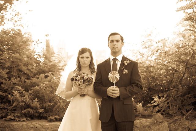 Pollard Wedding-911