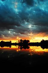 shodrosh sunset 110627003