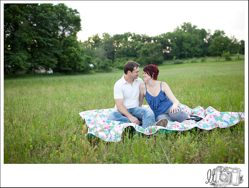 b+t_blog_stl_engagement_photography_15