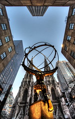 Atlas Holding the World (1982Chris911 (Thank you 1.250.000 Times)) Tags: newyorkcity urban usa newyork statue brooklyn canon us high cityscape dynamic manhattan stpatrickscathedral 5thavenue rockefellercenter christian queens 5d empirestate range 1740mm hdr highdynamicrange f40 urbanphotography gothamcity olympictower mark2 canoneos5d lglass canonphotography manhattannewyork canonllens hdrphotography altlas newyorkphotography hdrpictures newyorkcityphotography canoneos5dmarkii canon5dmkii 5dmarkii canon5dmark2 5dmkii 5dmark2 canon5dmarkii eos5dmarkii krieglsteiner empirestateofmind 1982chris911 christiankrieglsteiner christiankrieglsteinerphotography
