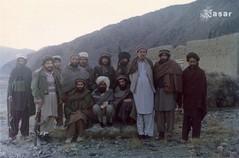 Afghan Mujahideens (Pashtun Afghan) Tags: usa afghanistan fight war battle afghan warriors fighters nato ambush pathan pakhtun pashtun mujahideen pashton pakhton