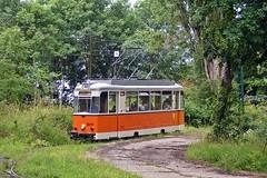 Hannoversches Strassenbahn Museum (tramlijn30) Tags: berlin museum tram hannover 3011 reko strassenbahn bvg hsm hannoversches tramlijn30