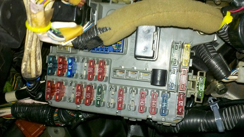 5892766236_caa64e860d crx community forum \u2022 view topic sunroof troubles 1991 si 1991 honda crx fuse box diagram at panicattacktreatment.co