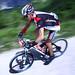Südtirol Sellaronda Hero 2011