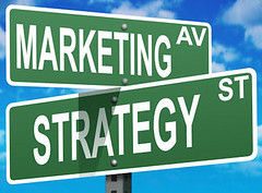 Marketing business sales (yousave) Tags: road detail green sign point idea marketing goal highway thought commerce pointer action sale object unitedstatesofamerica plan progress business growth diagram future destination roadsign arrow aim solutions concept exit value activity sales advance job success purpose selling arrowhead increase strategy plot finance gain develop amount indicator occupation objective achieve
