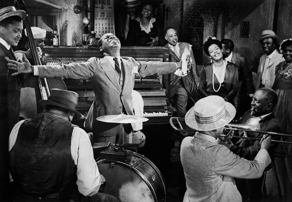 Sammy Davis Count Basie Our Shining Hour