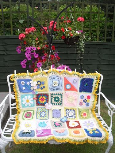 SIBOL 72 'Spring Blanket' (2).