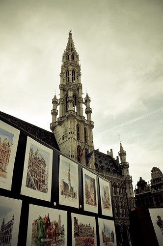 Brussels-18