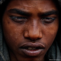 eyes..nose..mouth [x] -T8T_2916 - acw2MS5 (tomas teneketzis) Tags: africa portrait color square nikon ethiopia 5x5 d300 eyesnosemouth tomasteneketzis teneketzis
