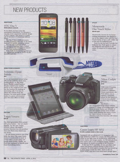 Targus_iPad Case_ST Digital Life_4 Apr 2012_Pg 22