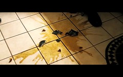"""Lay Down"" (2010) Screen Grab • <a style=""font-size:0.8em;"" href=""http://www.flickr.com/photos/79489118@N04/6970027194/"" target=""_blank"">View on Flickr</a>"