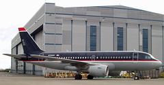 N726US (EI-AMD Photos) Tags: ireland dublin us airport photos aviation airbus airways dub a319 eidw n726us eiamd