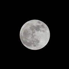 DSC_6685 (beltz6) Tags: moon fullmoon milkmoon supermoon