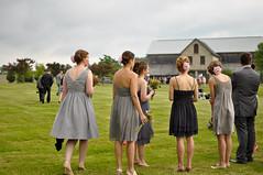 (make_something) Tags: family wedding heather liam heatherliamswedding ironranchfamilyheatherliamswedding