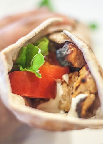 shawarma-7.jpg