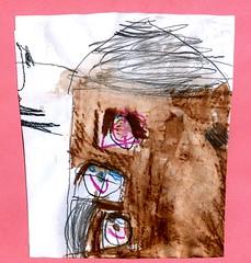 chagall018