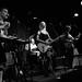 The Franc Graham Band @ Precinct 6.22.2012