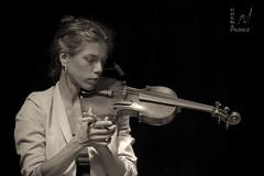 Las Migas (Lisa Bause) 01 (Chema Perez (Chemakele)) Tags: music live musica onstage flamenco directo albacarmona lasmigas martarobles chemakele chemaperez nosotrassomos reinasdelmatute lisabause isabellelaudenbach