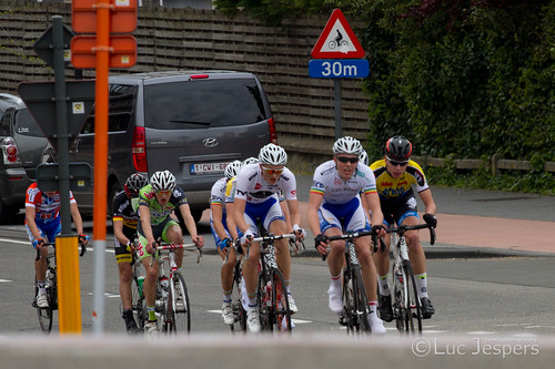 Rit 2 Ster van Zuid Limburg 106
