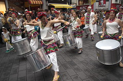 _IGP1854 (nelsontakeshiokaneku) Tags: pentaxk5iis festa do brasil sunshine city    festadobrasilsunshine city japan tokyo ikebukuro sunshinecity silkpix samba canaval