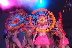 P9244761 (Art & Nice) Tags: brasil tropical olympus xz1 paris plume