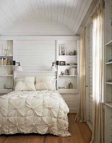 white bedroom 1