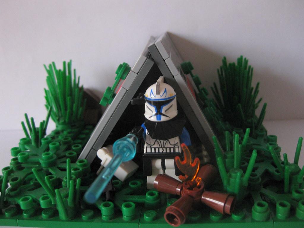 Episode 13: Jedi Crash