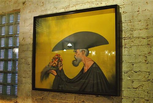 Arte Zacatecano
