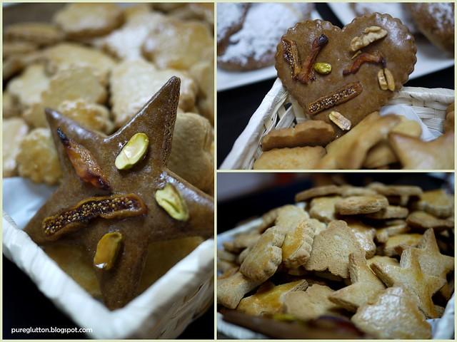Academy Pastry Arts