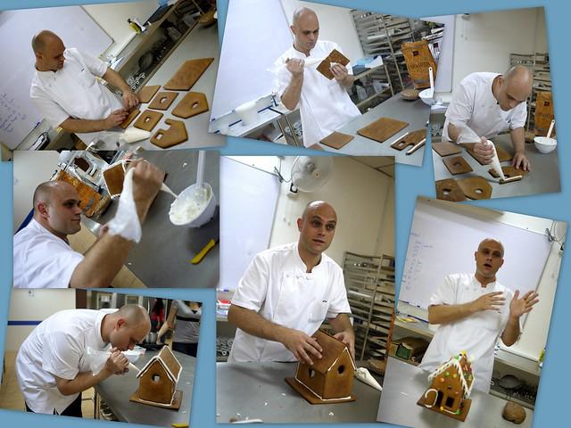 Academy Pastry Arts-3