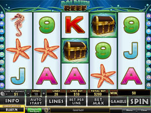 Ugga Bugga Slot Machine - Find Out Where to Play Online