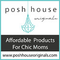 Posh_House_Originals_banner+ad_125x125