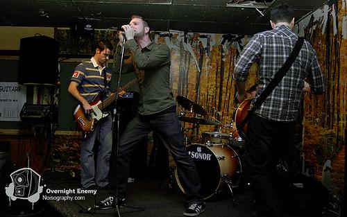 Overnight Enemy - Nov 21st 2010 - Gus - 12