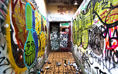 Musk (Jeffrey-Anthony) Tags: urban art abandoned graffiti piano anthony jeffrey musk streetgraffiti urbangraffiti muskgraffiti jeffreyanthony