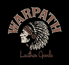 WARPATH3-4distressed