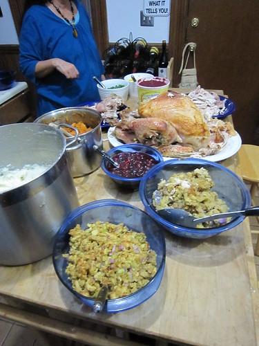 Thanksgiving 2010 011