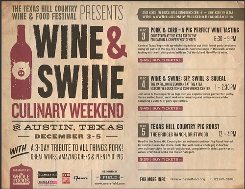 Wine&Swine.jpg