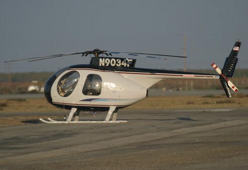 N9034F